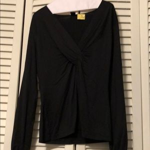 Saks 5th ave blouse
